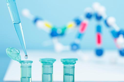 gene-test